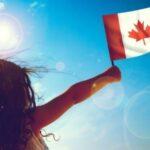 GIA HẠN CHƯƠNG TRÌNH DU HỌC CANADA MIỄN CHỨNG MINH TÀI CHÍNH – CANADA EXPRESS STUDY (CES) 2018