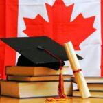 DU LỊCH CANADA MIỄN CHỨNG MINH TÀI CHÍNH – CAN+